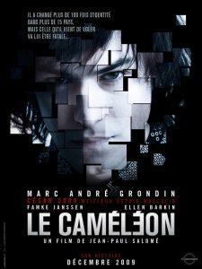 LE-CAMELEON_GÖRSEL
