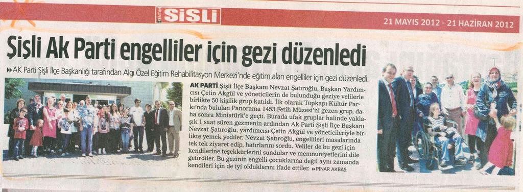 21-mayıs-şişli-gazetesi