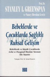 BEBEKLERDE_VE_OCUKLARDA_SALIKLI_RUHSAL_GELM