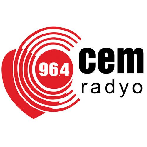 Cem_Radyo_logo_-_5cm