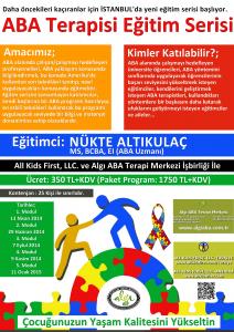 ABA-Terapi-Egitim-Serisi
