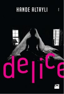 DELİCE