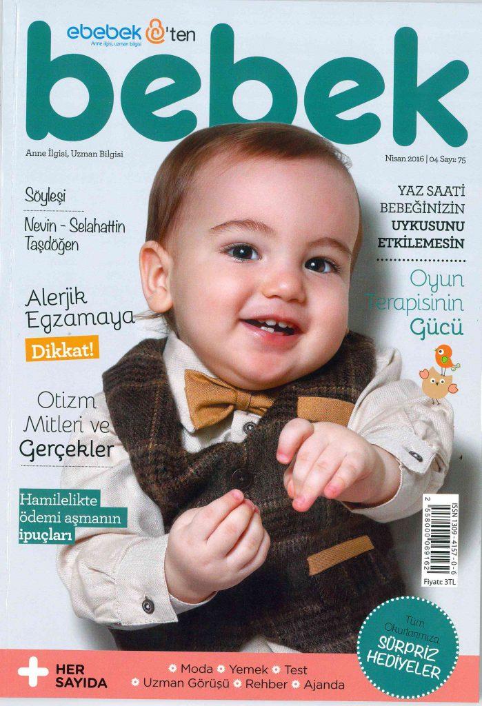 ebebek-nisan-2016-1