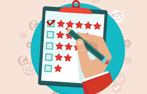 feedback-customer-510