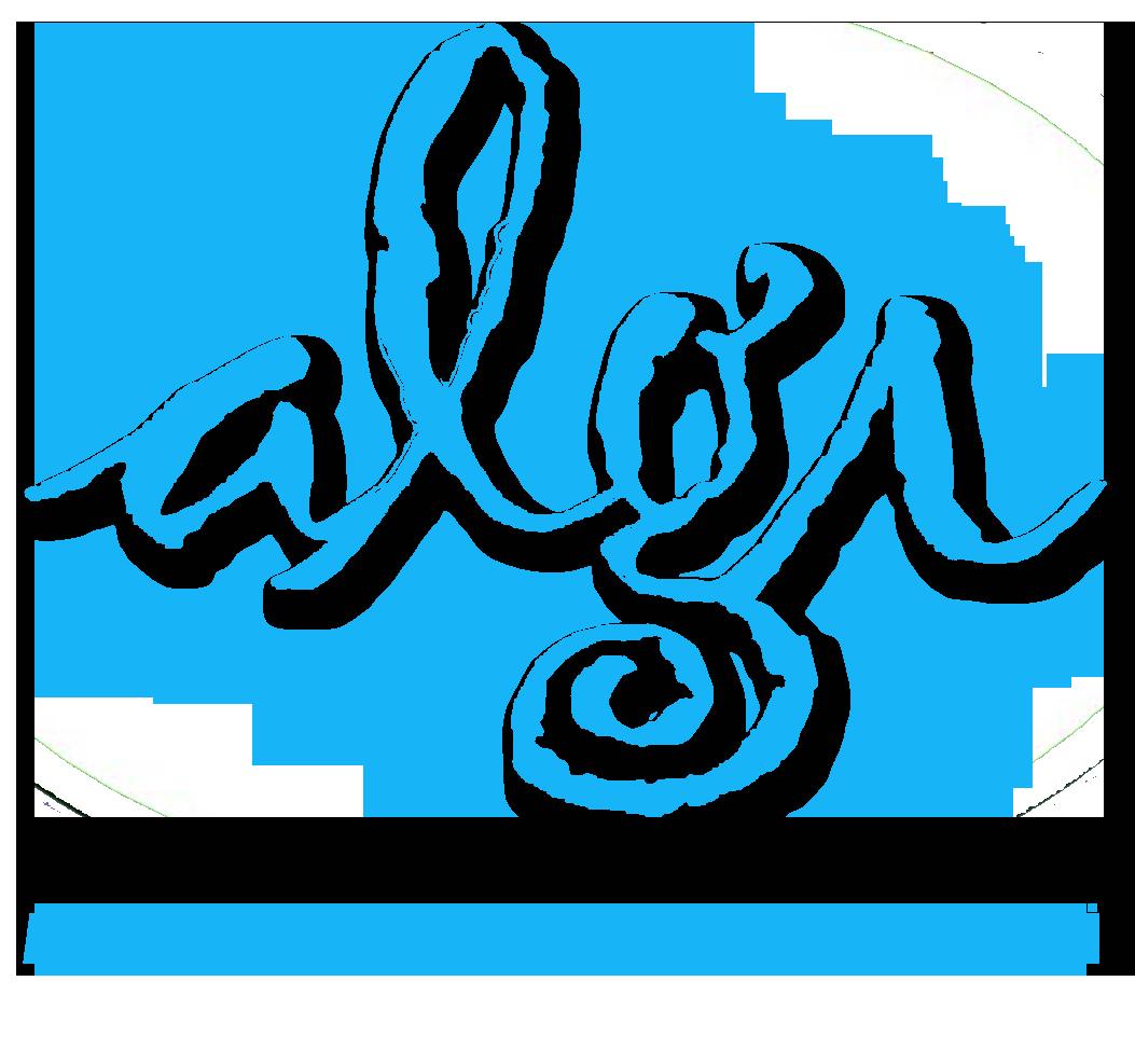 Algı ABA Terapi ve Çocuk Gelişim Merkezi